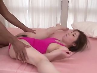 Big Cock, Blowjob, Clamp, Ethnic, Japanese,