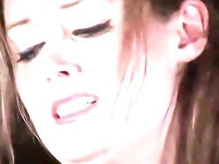 BDSM, Christina Carter, Dana Dearmond, Fantasy,