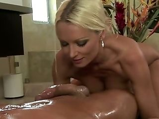 69, Beauty, Blonde, Blowjob, Cute, Diana Doll, Horny, Massage, MILF, Oiled,