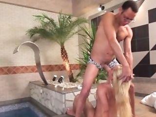 Amateur, Anal Sex, Ass, Ass Fucking, Bikini, Blowjob, Cigarette, High Heels, Masturbation, Shemale,