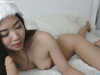 Amateur, Big Ass, Ethnic, Posing, Teen, Webcam,