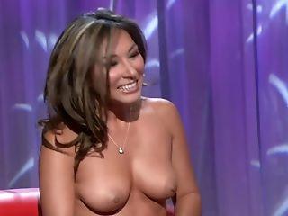 Baculatá zralá porno