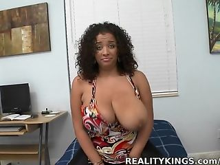 BBW, Big Ass, Big Tits, Blowjob, Bold, Brunette, HD, Latina, Lingerie, Pornstar,