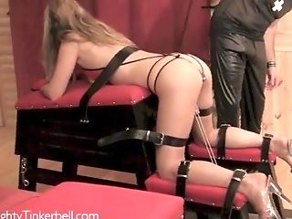 All Holes, Anal Sex, Babe, BDSM, Bondage, Bukkake, Facial, Hardcore, Kinky, Naughty,