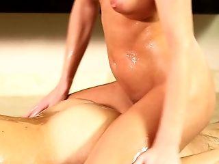 Beauté, Pipe, Brunes, Mignonette, Horny, Massage, Milfs  , Slut, Pute ,