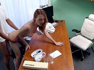 Amateur, Babe, Big Tits, Blonde, Blowjob, Bold, British, Brunette, Clinic, Cowgirl,