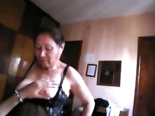 Ethnic, Granny, HD, Latina, Mature, MILF,