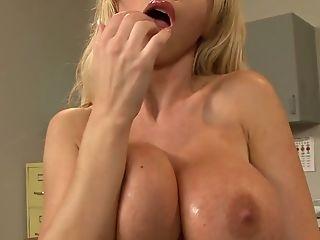 Ass, Big Tits, Blowjob, Canadian, Cowgirl, Cumshot, Cute, Dick, Handjob, Kissing,