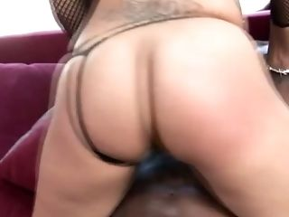 анальный секс, черные, лысый, сапоги, брюнетки, Cowgirl, хардкор, Jazmine Cashmere, трусики, киска,
