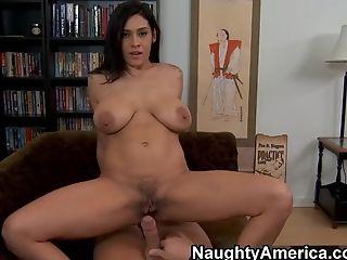 Big Ass, Big Tits, Blowjob, Facial, Handjob, HD, Housewife, POV, Raylene, Russian,