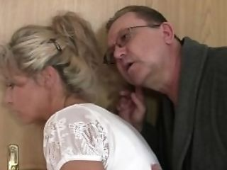 Daddies, Family, Group Sex, HD, Mature, Mom, Old, Teen, Threesome,
