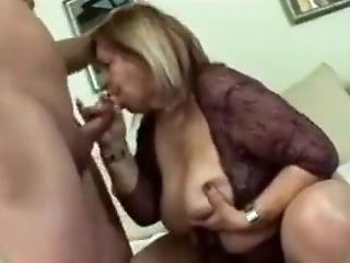 Amateur, BBW, Big Tits, Hairy, Lingerie, Mature,