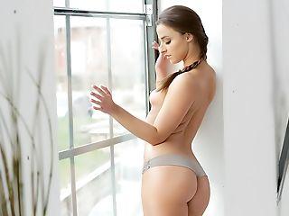 анальный секс, малышка, минет, без груди, брюнетки, окончание, Curvy, европейки, Facial, хардкор,