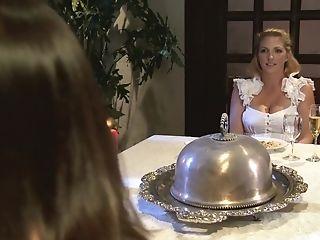 блондинки, Bobbi Starr, фетиш, латиноамериканки, мамочка, порнозвезда, Roxanne Hall,