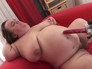 Velké Krásné ženy, Velký Kozy, Kuřba, Brazilky, Dildo, Fetiš, Trpaslíci, Pornohvězdy, Sexuální Hračky,