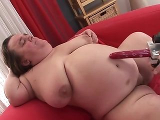 BBW, Big Tits, Blowjob, Brazilian, Dildo, Fetish, Midget, Pornstar, Sex Toys,