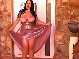 Amateur, Big Tits, Blowjob, Brunette, Cum, Cute, German, Handjob, Latex, Mature,