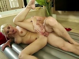 Beauty, Big Tits, Blonde, Christie Stevens, Cute, Horny, Juicy, MILF, Rough, Slut,