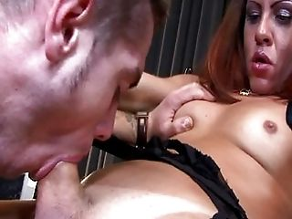 Anal Sex, Blonde, Brunette, Caucasian, Cumshot, Deepthroat, Ethnic, HD, Italian, Licking,