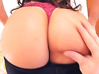 Ass, Cameltoe, Close Up, Couple, Hardcore, Pussy, Teen,