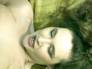 анальный секс, брюнетки, классическое, ретро, худышка, винтаж,