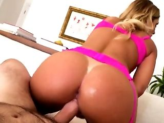 Beauty, Big Tits, Blonde, Cowgirl, Cute, Hardcore, Horny, Model, Riding, Secretary,
