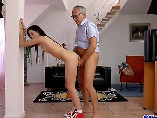Amateur, Babe, British, European, HD, Old And Young,