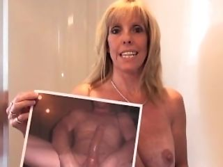 Amateur, Carol Cox, Cute, Fetish, Fitness, Golden Shower, Horny, Mature, Moaning, Mom,