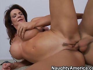 Big Tits, Blowjob, Bold, Brunette, Cute, Deauxma, Fetish, Foot Fetish, Friend, HD,