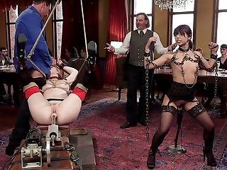Anal Sex, Ass Fucking, Babe, BDSM, Blonde, Blowjob, Bondage, Boobless, Brazilian, Brunette,