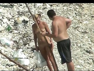 Beach, Compilation, Nature, Swinger,