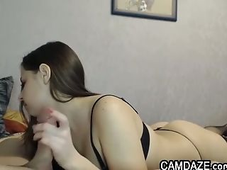 Blowjob, Couple, Dick, Escort, Felching, Girlfriend,