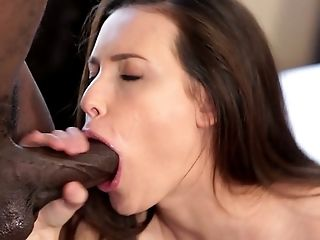 Babe, Beauty, Bedroom, Big Black Cock, Cute, FFM, Fighting, Hardcore, Horny, Naughty,