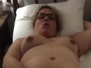 Amatoriale, Bbw, Masturbazione, Milf, Abbronzato,