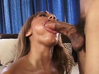 Bella Moretti, Black, Brazilian, Deepthroat, Facial, Pornstar,