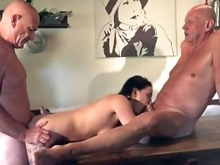 Babe, Big Cock, Blowjob, Brunette, Cumshot, Cute, Doggystyle, Fingering, Friend, Fucking,