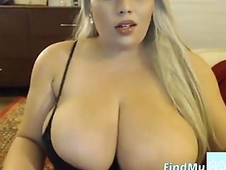 Ass, BBW, Huge Tits,