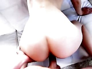 Babe, Balls, Blonde, Blowjob, Bold, Bukkake, Choking Sex, Cute, Deepthroat, Dildo,