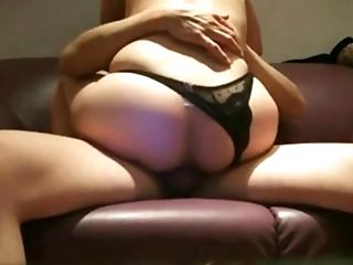 Amateur, Cheating, Japanese, Wife,