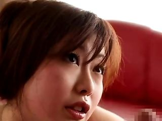 Amazing, Asian, Compilation, Couple, Ethnic, Hardcore, Japanese, Rio Hamasaki, Seduction, Solo,