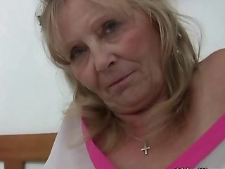 British, Granny, HD, Mature, MILF, Mom, Old,
