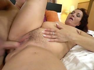 BBW, Beauty, Cougar, Hardcore, Horny, Mature, Missionary, Slut,